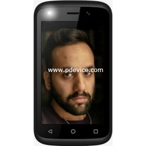 Kenxinda W41 Smartphone Full Specification