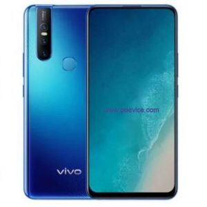 Vivo S1 Smartphone Full Specification
