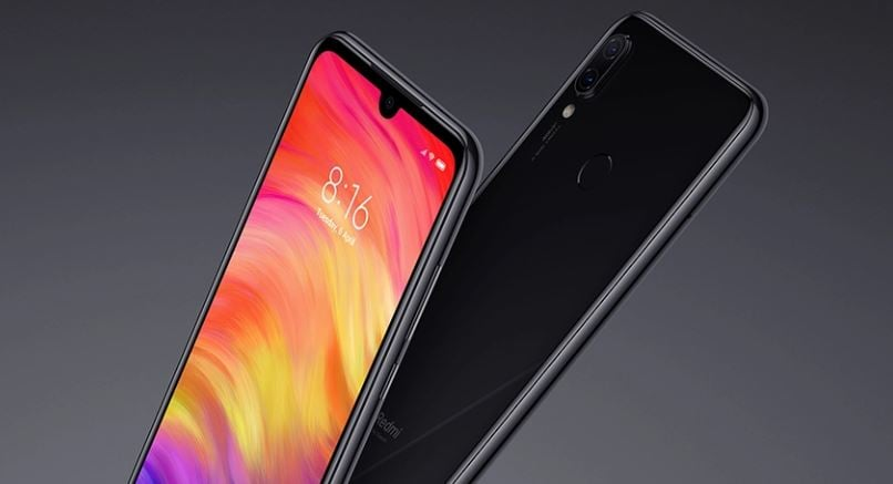 Gearbest $10 Coupon Code for Xiaomi Redmi Note 7