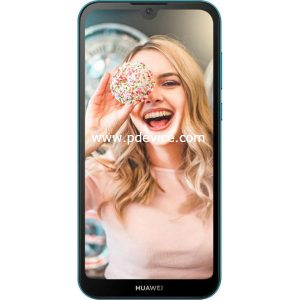 Huawei Y5 2019 Smartphone Full Specification