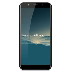 Xgody P20 Pro Smartphone Full Specification