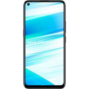 Vivo Z1 Pro Smartphone Full Specification