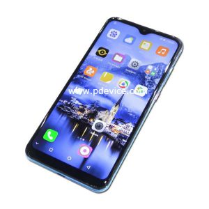 AllCall S10 Smartphone Full Specification