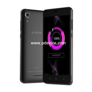 M-Horse M1 Smartphone Full Specification