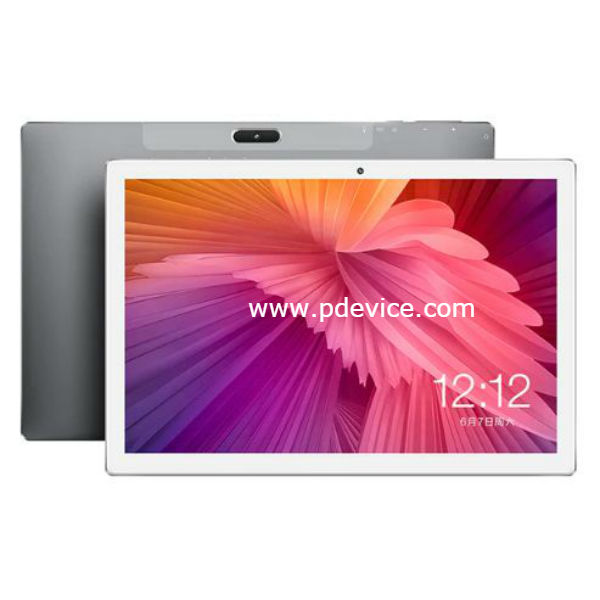 Teclast M30 Tablet Full Specification