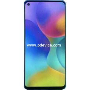 Huawei Honor Play 3 Smartphone Full Specification