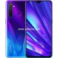 Realme Q Smartphone Full Specification