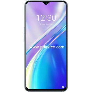 Realme X2 Smartphone Full Specification