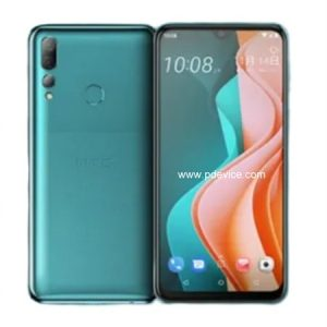 HTC Desire 19s Smartphone Full Specification