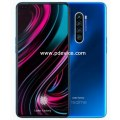 Realme X50 5G Smartphone Full Specification