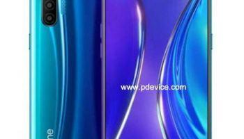 Realme XT 730G Price, Specs, Review, Compare