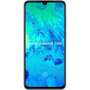 Xiaomi Redmi 9 Smartphone Full Specification