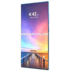 Xiaomi Mi 10 Pro Smartphone Full Specification