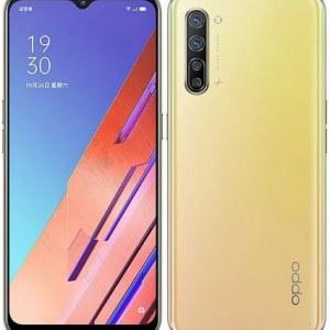 Oppo Reno 3 Vitality Smartphone Full Specification