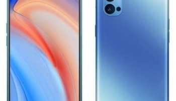 Oppo Reno 4 5G Price, Specs, Review, Best Deal, Compare