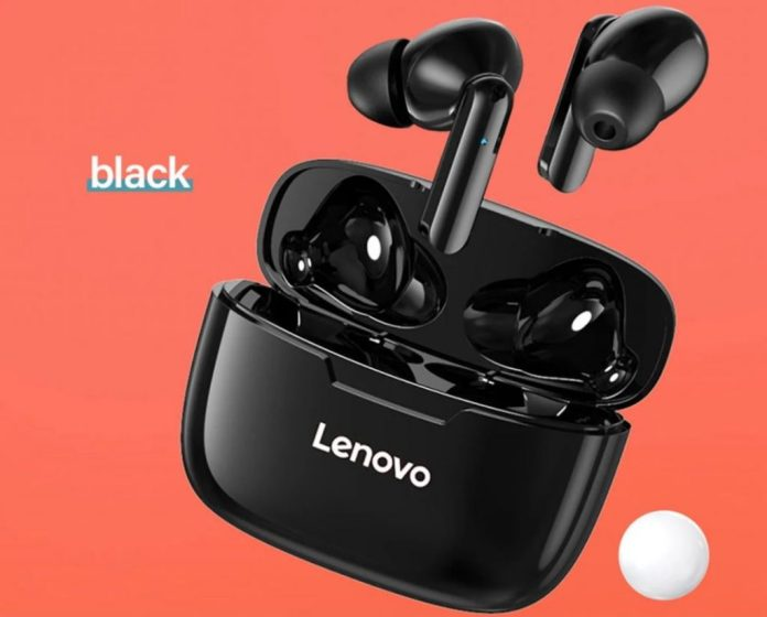 Lenovo XT90 Discount Coupon of $2 with free delivery