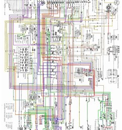 defender wiring diagram pdf product wiring diagrams u2022 land rover defender 300tdi land rover defender [ 768 x 1024 Pixel ]