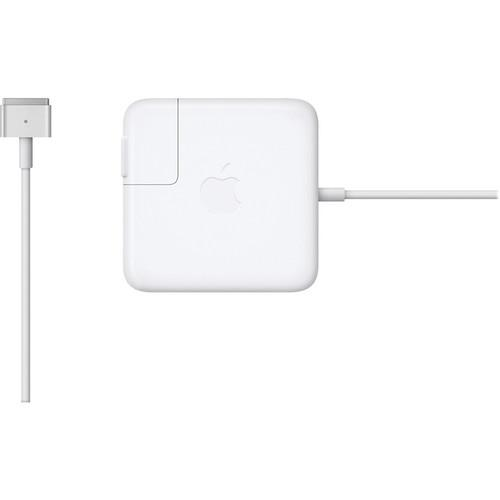 User manual Apple 45w Magsafe 2 Power Adapter MD592LL/A
