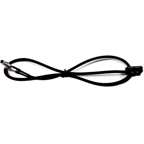 AVInAir D-Type Converter Cable For Spitfire Pro AV-DTYPE