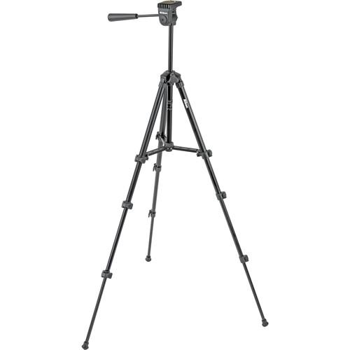 User manual Nikon Compact Tripod with 2-Way Panhead 822