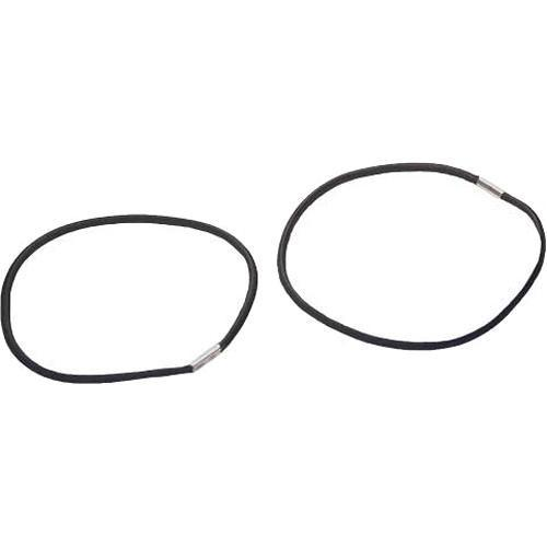 Heil Sound SM-2 BAND Replacement Bands for SM 2 Shock