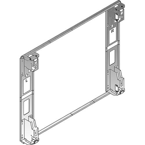 Panasonic TY-WK85PV12 Wall Hanging Bracket TY-WK85PV12