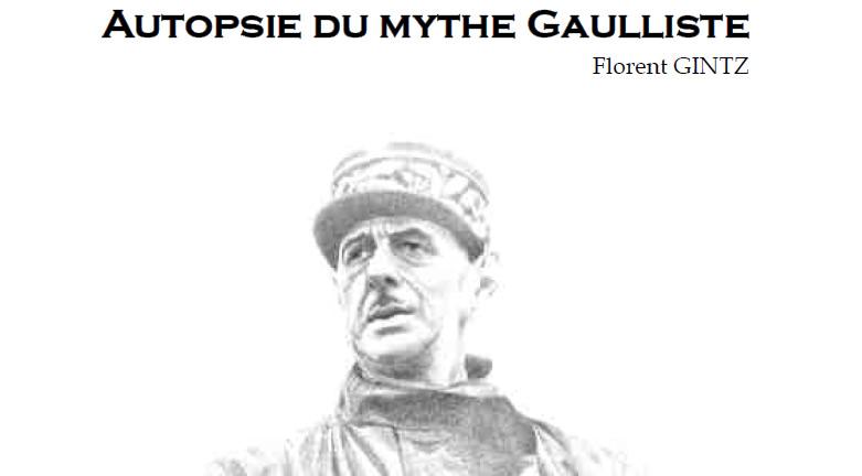 Florent_Gintz_Autopsie_du_mythe_gaulliste.jpg