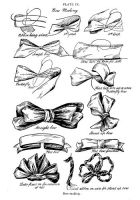 Practical Home Millinery: A Textbook