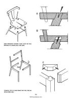 How to Build Modern Furniture Vol.1: Practical