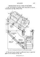 Sheet-Metal Pattern Drafting: Fundamental Principles and