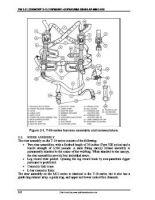 US Army Static Line Parachuting Training Manual (2003 Edition)