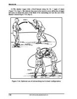 US Army Combatives Manual (2002 Edition)