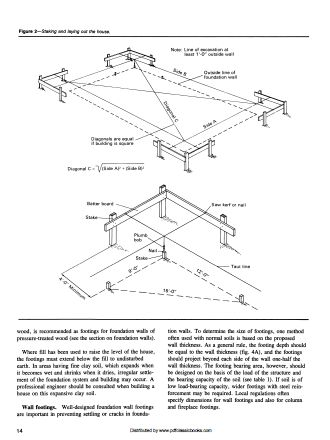 Military Engineering Information, Military, Free Engine