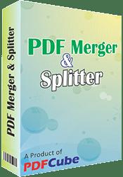 PDF Cube: free PDF creator for life