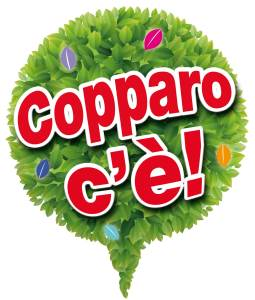 copparo_ce