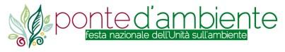 logo_ponteambiente_DEF