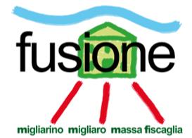 fusione_comuni