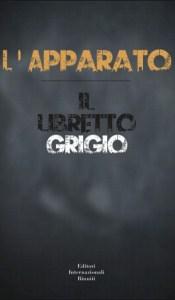 apparato_libretto