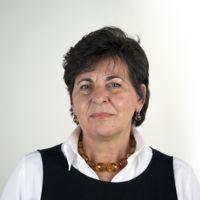 Ferrari Annalisa