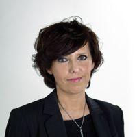 Soriani Elisabetta