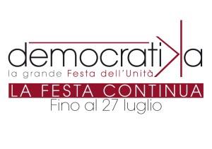 FESTA_CONTINUA