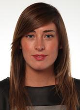 Maria_Elena_Boschi_daticamera