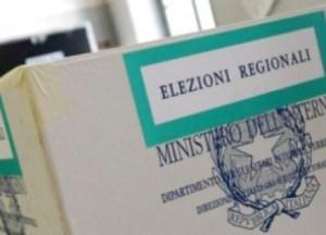 elezioni_regionali2014