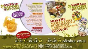 menu fb