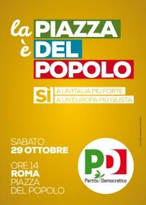 piazzadelpopolo_29ottobre_a4_36381