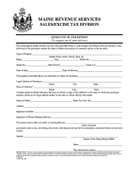 21 Printable farm equipment bill of sale free Forms and ...