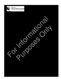 Montana Iep Forms - Fill Online, Printable, Fillable ...