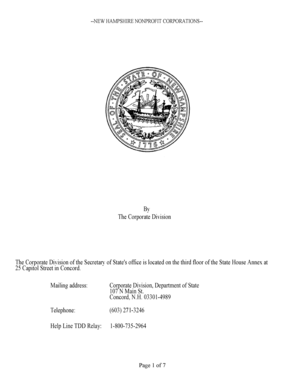 Fillable Online myfaulkner Employee Sign-Off Sheet