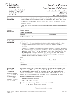 25 Printable Retirement Withdrawal Calculator Forms and Templates - Fillable Samples in PDF. Word to Download | PDFfiller