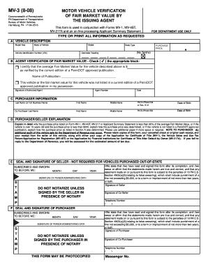 Penndot motor vehicle fax number for Philadelphia motor vehicle department
